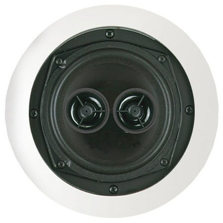 Bic America 5 25   Ceiling Speakers