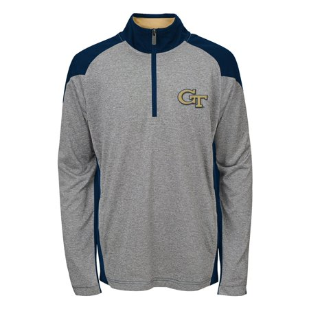 Georgia Tech Yellowjackets NCAA
