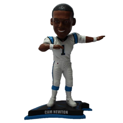 differently 52c7f 1eff3 aliexpress cam newton dab jersey 7fe5d a108f