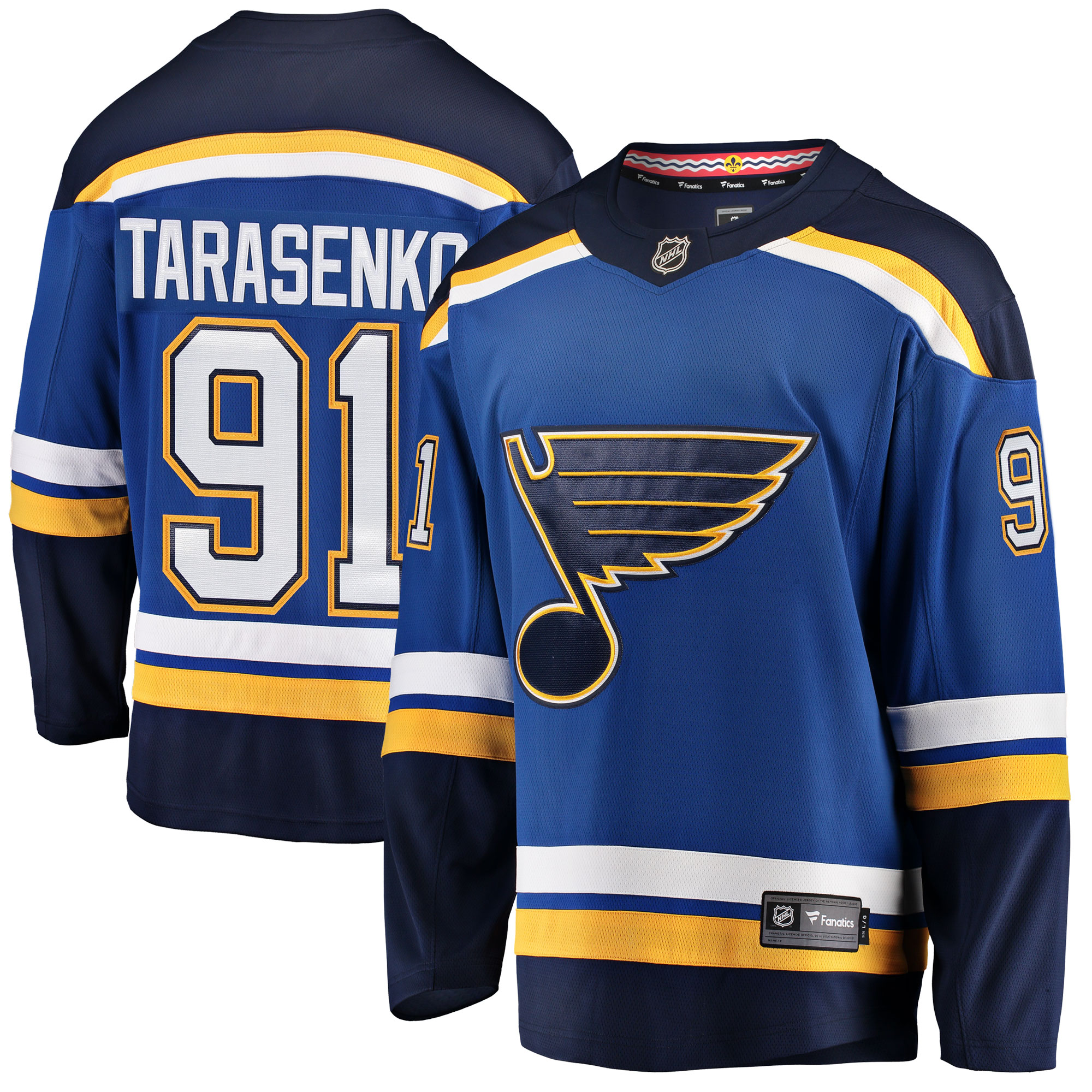 new concept 06a31 6e2bc canada st louis blues alumni game jersey 669ac 1448a