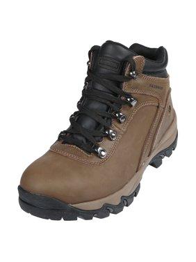 31febbc8cf6 Brown Mens Boots - Walmart.com