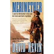 Meriwether - eBook