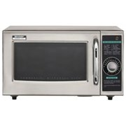 Sharp Microwave R21lcf