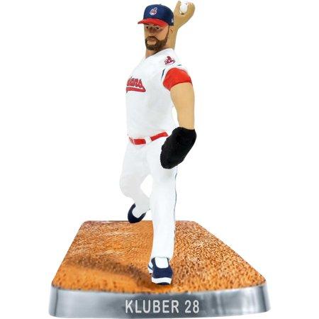 - Corey Kluber Cleveland Indians Imports Dragon 6