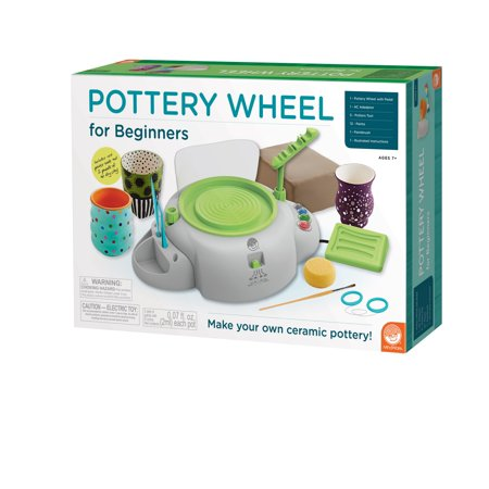 Professional Pottery Wheel (Pottery Wheel: Pottery Wheel (Other))