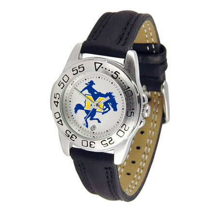 Mcneese State Watch - Mcneese State Cowboys NCAA