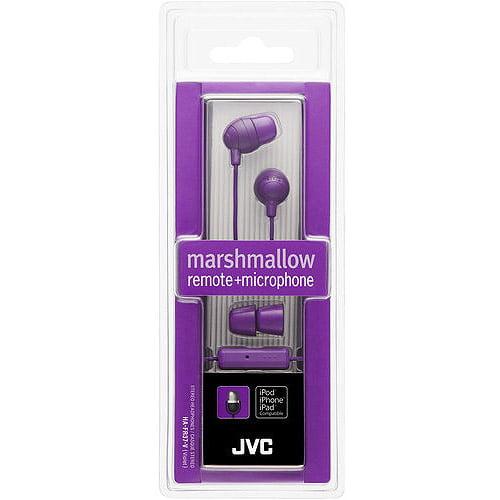 Jvc bluetooth headphones gummy - running headphones jvc