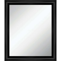 PTM Images Atlantis Mirror, Black