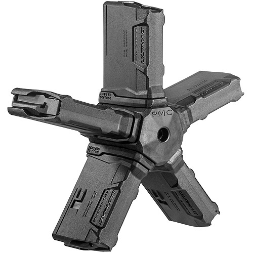 FAB Defense Pentagon Magazine Coupler for 5 10-Round Ultimags