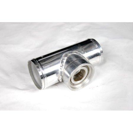 Dodge Dart / Fiat Abarth / 500, 500t , 500l Turbo Turbine Blanket OEM Fitment Bolt-on