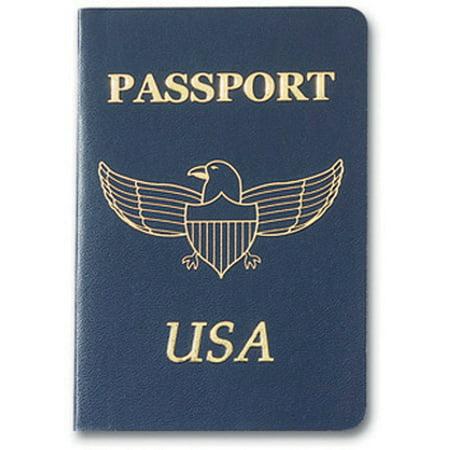 Passport Stickers (Jolee's Dimensional)