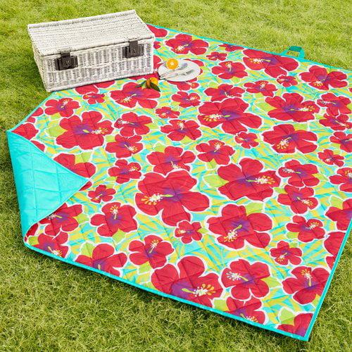Mainstays Lawn Blanket