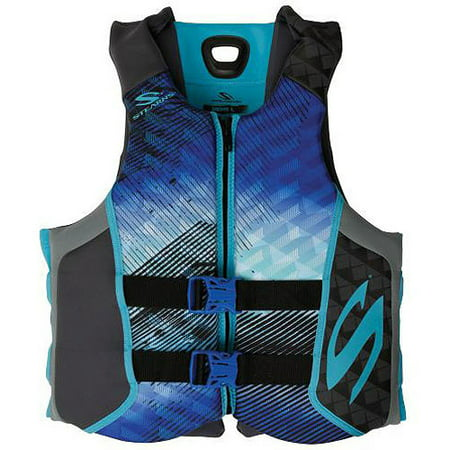Stearns  Men's Neoprene Vest -