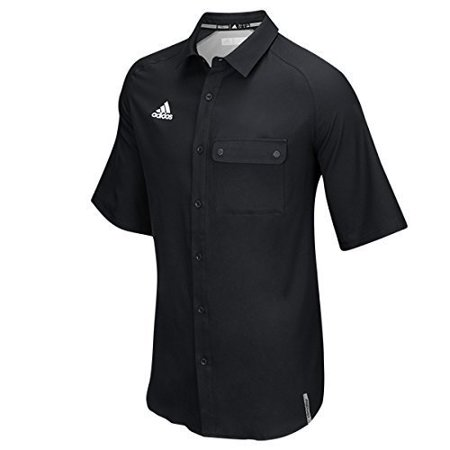 Adidas Clima Tech Youth Tee - Various Colors