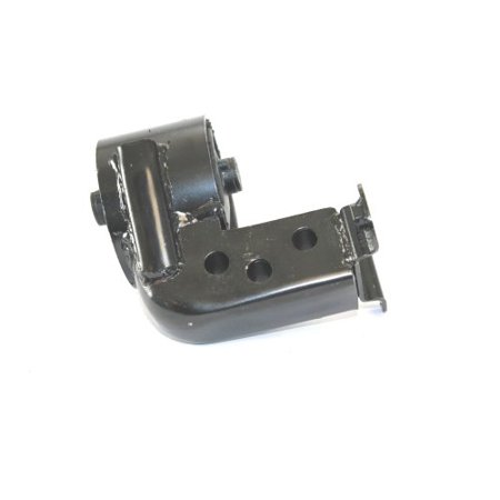 DEA Products A6164  Motor Mount - image 1 de 1
