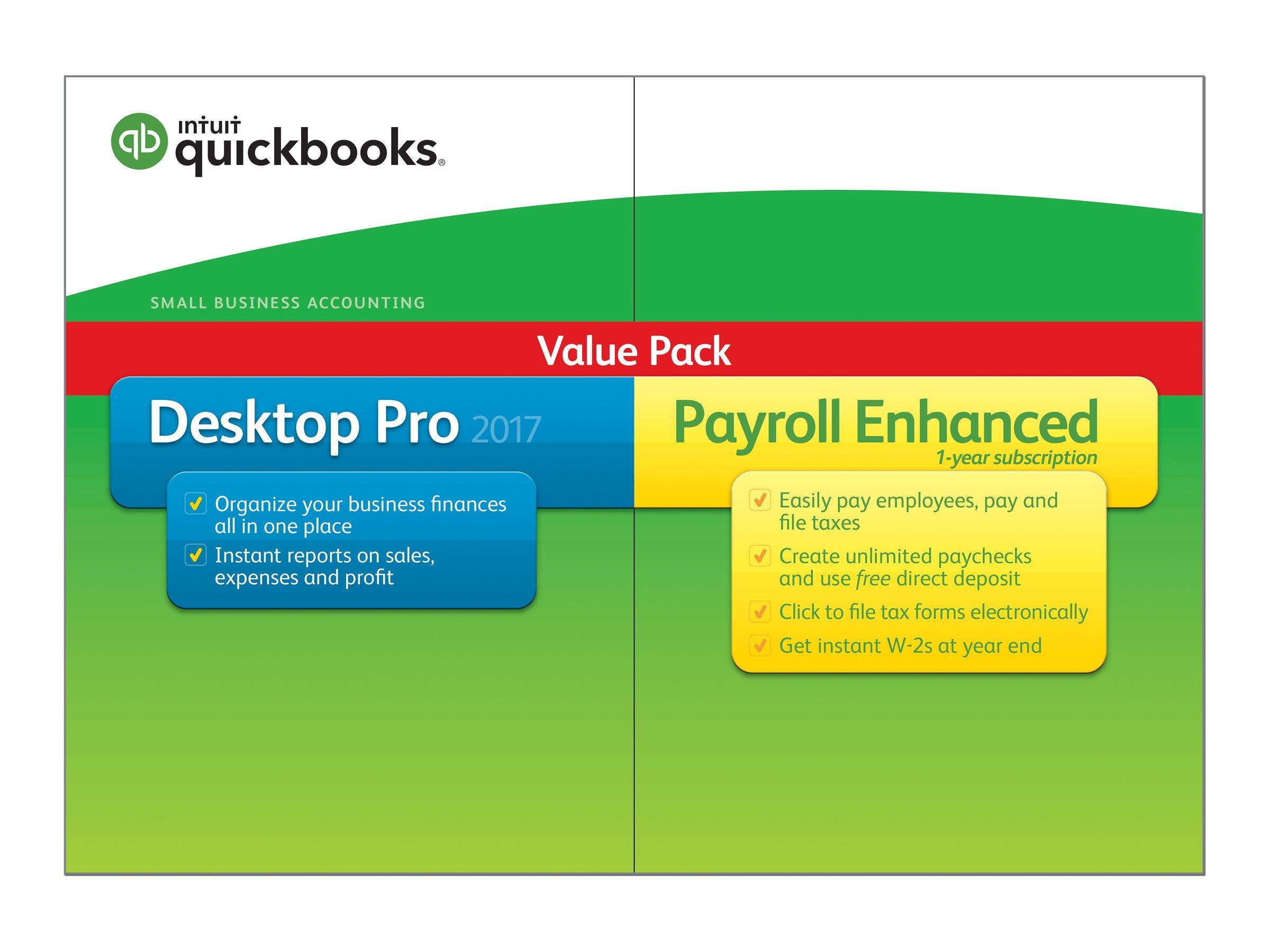 Office Software - Walmart.com