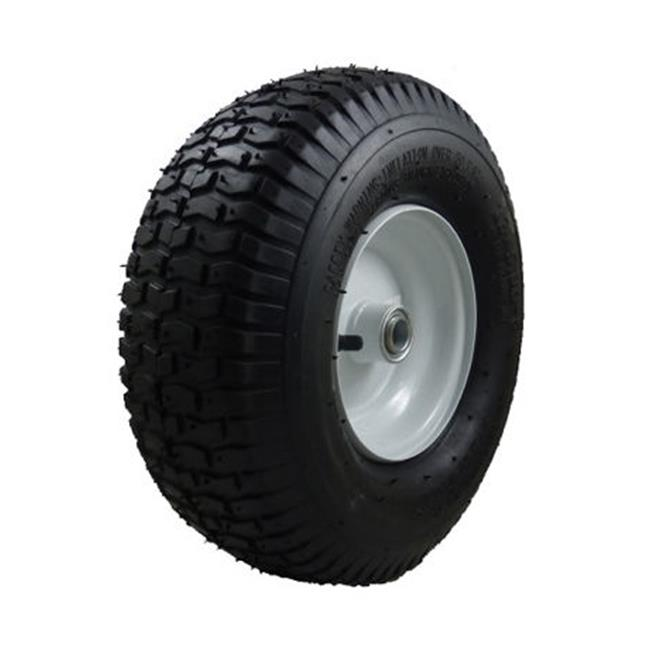 Marathon Industries 20336 13x5.00-6 in. Pneumatic Lawn Mower Tire