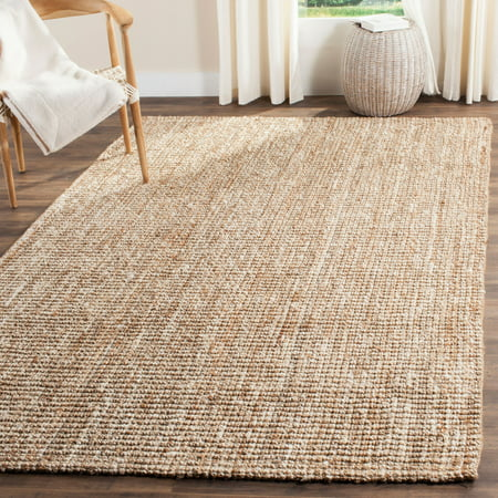 Safavieh Natural Fiber Levi Braided Area Rug Or