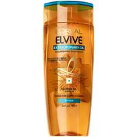 L'Oreal Paris Elvive Extraordinary Oil Nourishing Shampoo, 12.6 fl. oz.