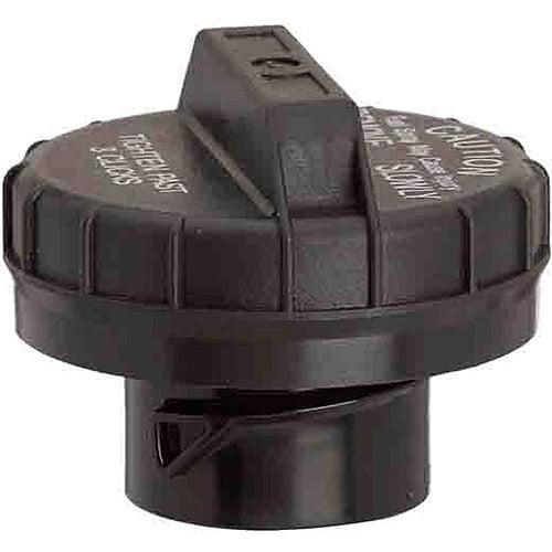 Gates 31845 Fuel Cap