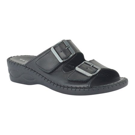 David Tate Womens Slide - Women's David Tate Sol Slide