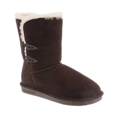 Bearpaw Women's Abigail Boot by Bearpaw