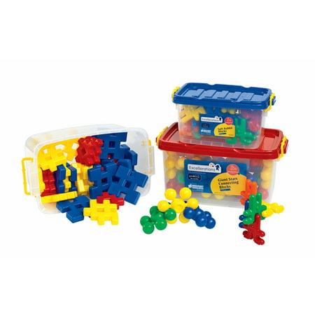 Excellerations Toddler Manipulatives (Item # NTODSET)](Manipulative Toys)
