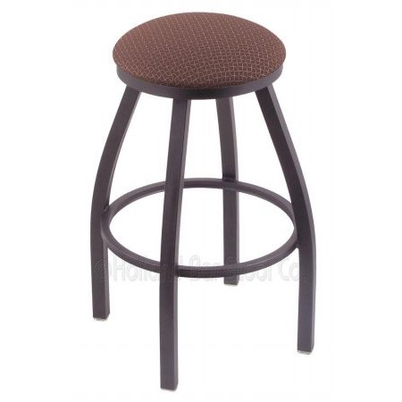 Prime Xl 802 Misha 30 Bar Stool W Pewter Finish Axis Willow Seat Pdpeps Interior Chair Design Pdpepsorg