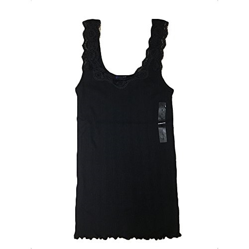 polo ralph lauren women's tank top/camis (large)