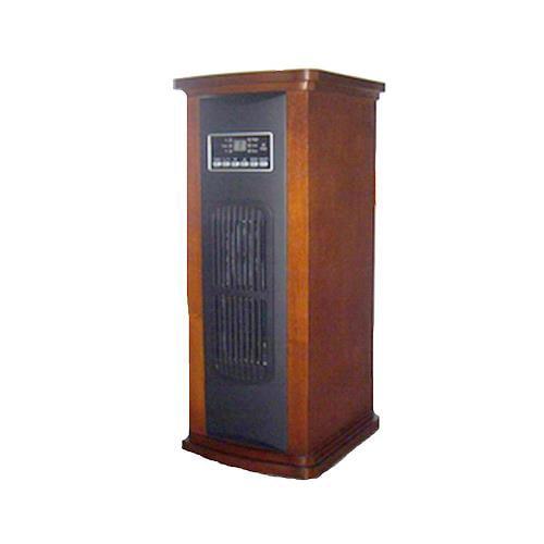 Ningbo Konwin Electrical Appliance GD8115BW-F Infrared To...