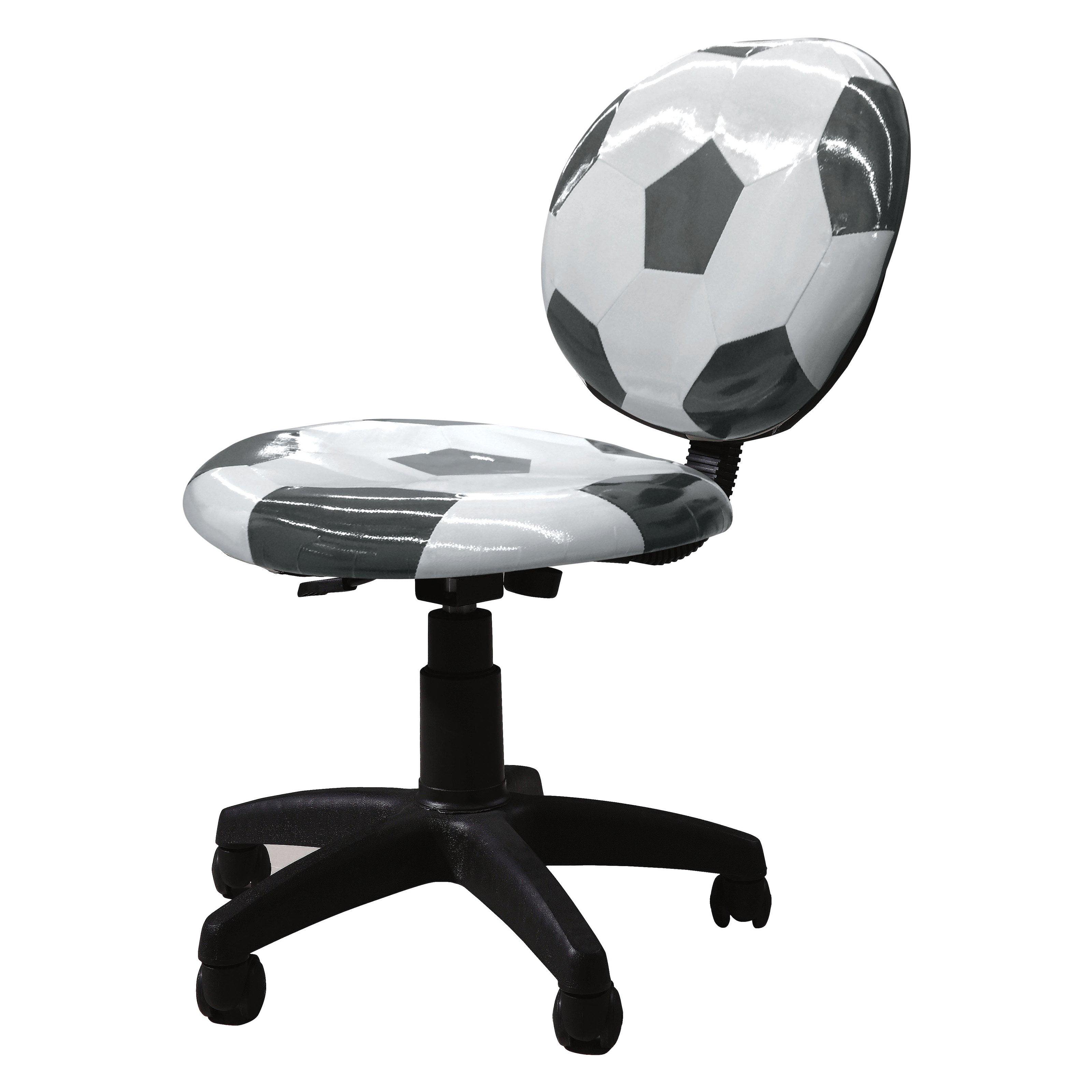 Soccer fice Task Chair Walmart