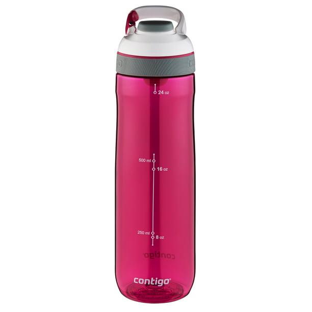 Contigo 24 oz Cortland Autoseal Water Bottle