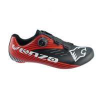 Product Image Venzo Road Bike For Shimano SPD SL Look Cycling Bicycle  Carbon Shoes 0a364d893