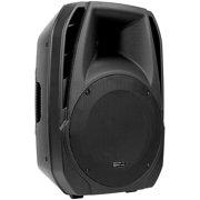 American Audio KPOW15A 15 Powered 2-Way Speaker