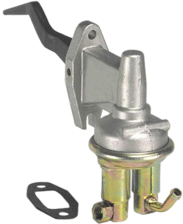 Mechanical Fuel Pump Carter M60185