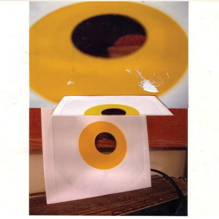 Guided by Voices - Let's Go Eatthe Factory 01/12CC (Vinyl) - image 1 de 1