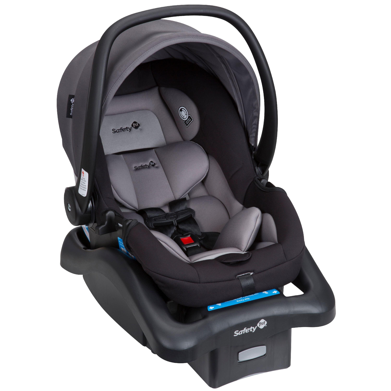 Safety 1st OnBoardTM 35 LT Infant Car Seat Monument