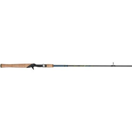 Shakespeare Ugly Stik Lite Pro Casting Fishing Rod