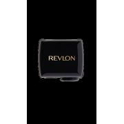 Revlon Universal Points Dual Pencil Sharpener for Lip Liner, Eyebrow, and Eyeliner Pencils
