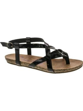 623d1e1e711c Product Image Blowfish Womens Granola Sandals