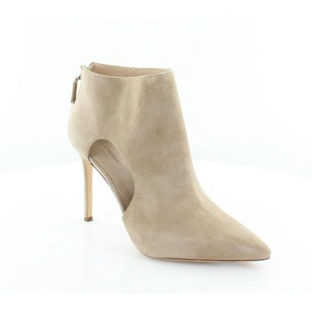Pour La Victoire Cierra Women's Boots (Premium Outlet In La)