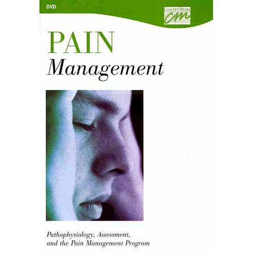 "the assessment and management of pain Pain is defined as ""an unpleasant sensation caused by noxious stimulation of the sensory nerve endings it is a subjective feeling and an individual response to the cause."