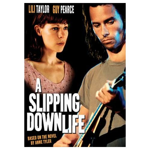 A Slipping Down Life (2004)