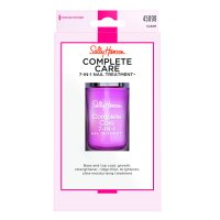 Sally Hansen Treatment, Complete Care 7 In 1