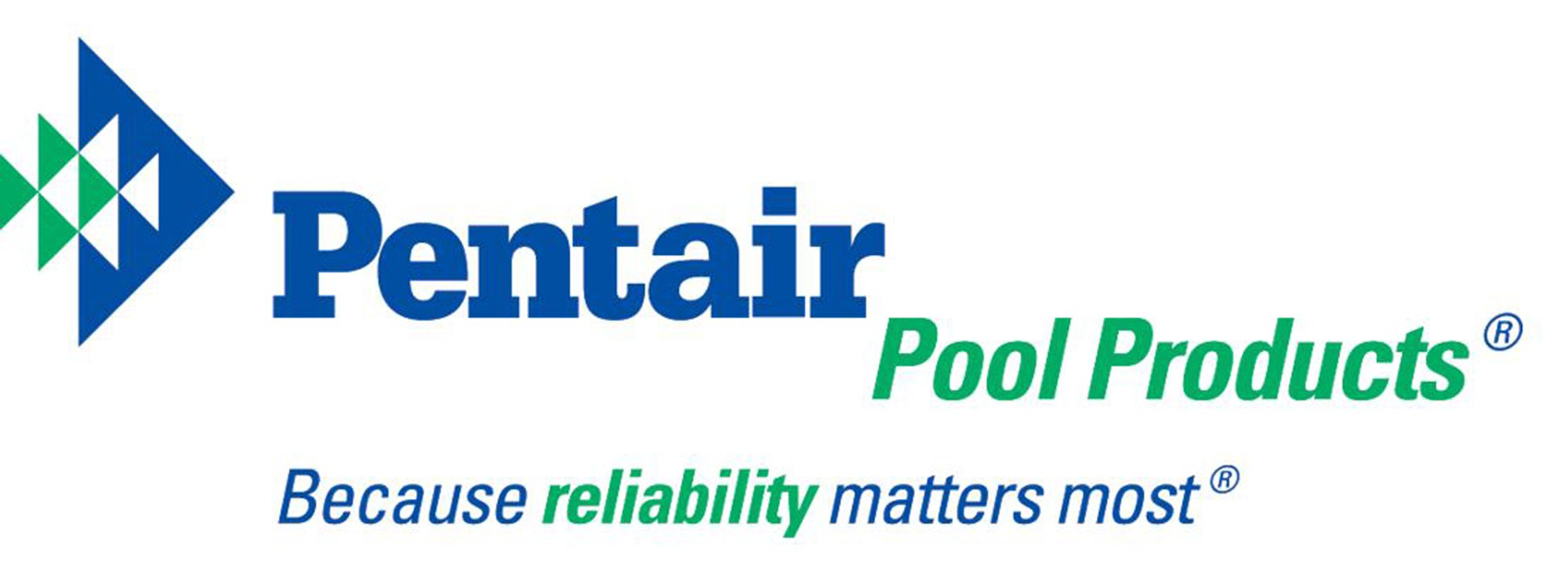 Pentair 600054 IntelliBrite Swimming Pool Spa Light Controller ...