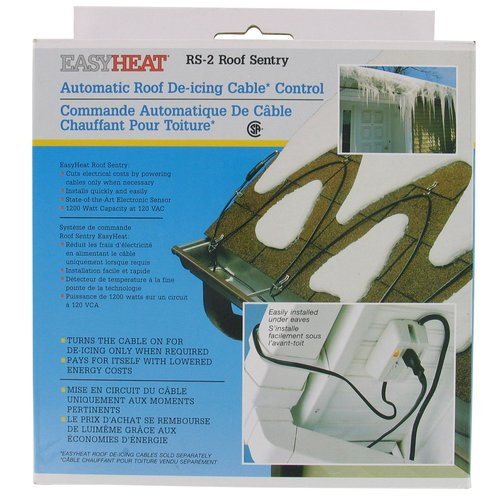 013627098626 Upc Automatic Roof De Icer Control Upc Lookup