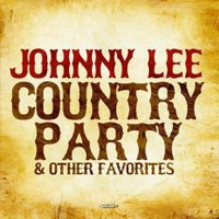 Country Party & Other Favorites (CD)