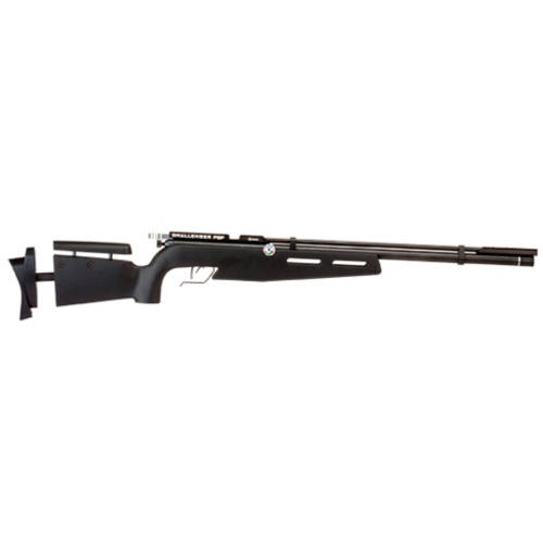 Crosman PCP Challenger Competition Air Rifle by Crossman