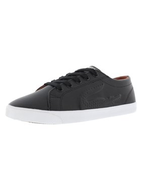 586a9e53f50295 Product Image Lacoste Marcel Rbr Boy s Shoes