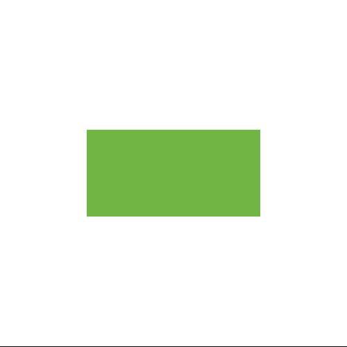 Liquitex Professional Spray Paint 400ml-Vivid Lime Green